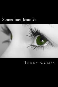 Sometimes_Jennifer_Cover_for_Kindle